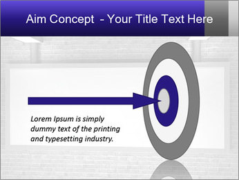 0000062626 PowerPoint Templates - Slide 83