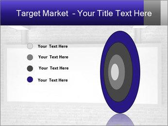 0000062626 PowerPoint Templates - Slide 84