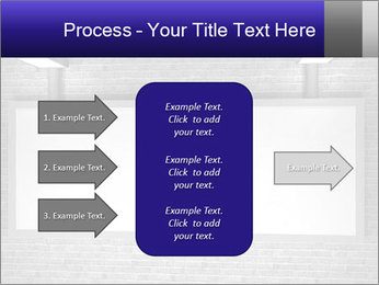 0000062626 PowerPoint Templates - Slide 85