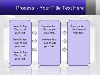 0000062626 PowerPoint Templates - Slide 86