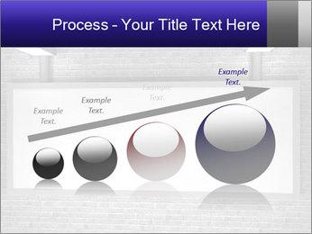 0000062626 PowerPoint Templates - Slide 87