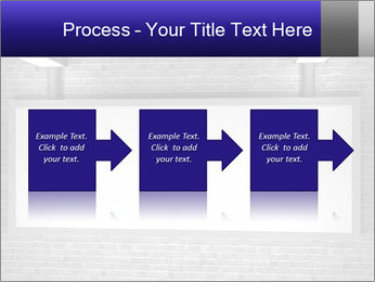0000062626 PowerPoint Templates - Slide 88