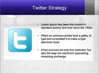 0000062626 PowerPoint Templates - Slide 9