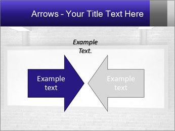 0000062626 PowerPoint Templates - Slide 90