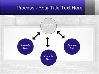 0000062626 PowerPoint Templates - Slide 91
