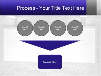 0000062626 PowerPoint Templates - Slide 93