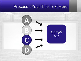 0000062626 PowerPoint Templates - Slide 94