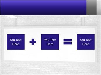 0000062626 PowerPoint Templates - Slide 95