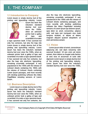 0000062627 Word Template - Page 3