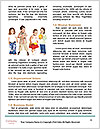 0000062627 Word Templates - Page 4