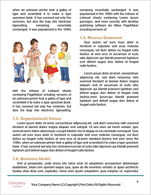 0000062627 Word Template - Page 4