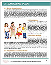 0000062627 Word Templates - Page 8