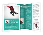 0000062628 Brochure Templates