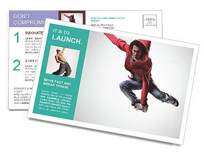 0000062628 Postcard Template
