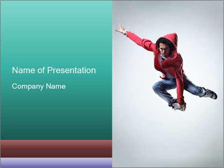 0000062628 PowerPoint Templates
