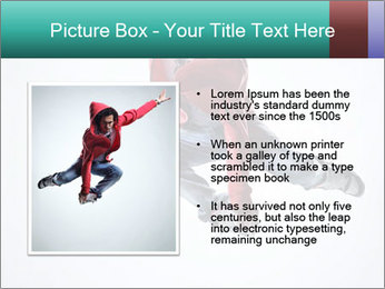 0000062628 PowerPoint Templates - Slide 13