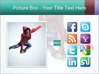 0000062628 PowerPoint Template - Slide 21