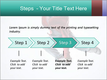 0000062628 PowerPoint Templates - Slide 4
