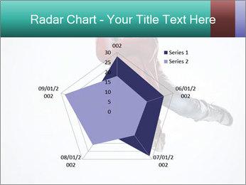 0000062628 PowerPoint Template - Slide 51