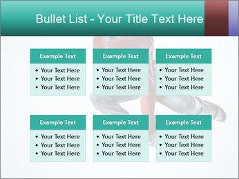 0000062628 PowerPoint Template - Slide 56