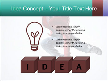 0000062628 PowerPoint Templates - Slide 80