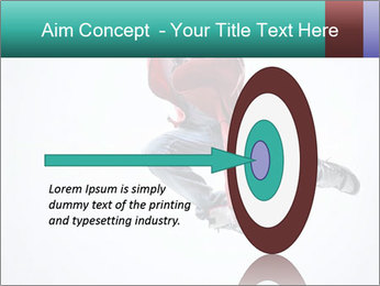 0000062628 PowerPoint Templates - Slide 83