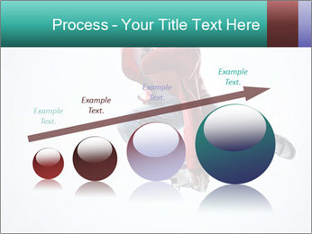 0000062628 PowerPoint Templates - Slide 87