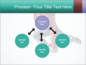 0000062628 PowerPoint Templates - Slide 91