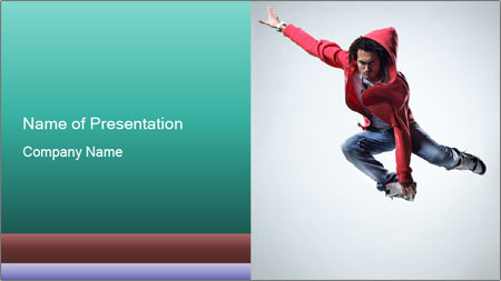 0000062628 PowerPoint Template