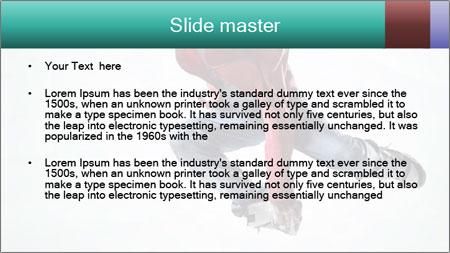 0000062628 PowerPoint Template - Slide 2