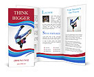 0000062629 Brochure Templates