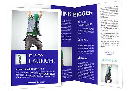 0000062630 Brochure Templates