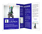 0000062630 Brochure Template