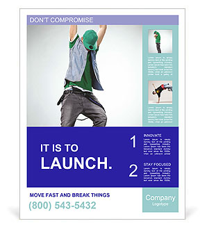 0000062630 Poster Template