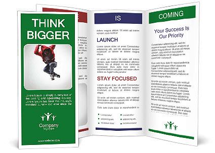 0000062631 Brochure Template