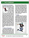 0000062631 Word Templates - Page 3