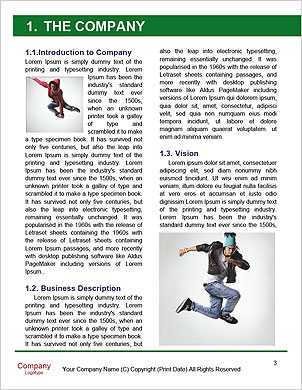 0000062631 Word Template - Page 3