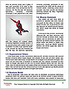 0000062631 Word Templates - Page 4