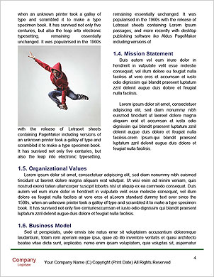 0000062631 Word Template - Page 4