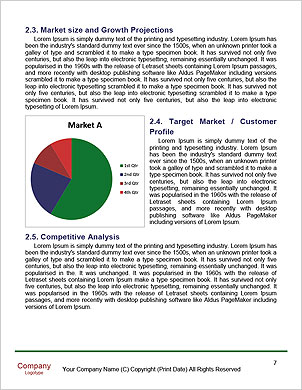 0000062631 Word Template - Page 7
