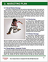 0000062631 Word Templates - Page 8
