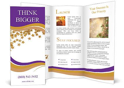 0000062632 Brochure Template