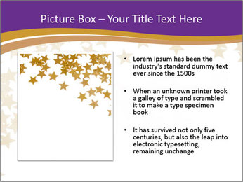 0000062632 PowerPoint Templates - Slide 13