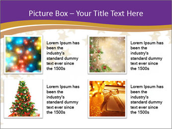 0000062632 PowerPoint Templates - Slide 14