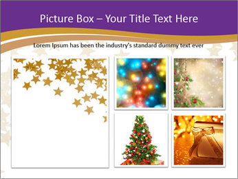 0000062632 PowerPoint Templates - Slide 19