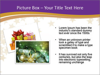 0000062632 PowerPoint Templates - Slide 20