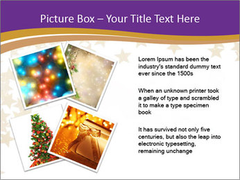 0000062632 PowerPoint Templates - Slide 23