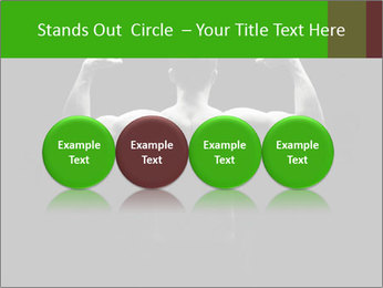 0000062633 PowerPoint Templates - Slide 76