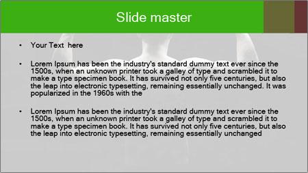 0000062633 PowerPoint Template - Slide 2