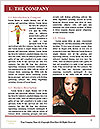 0000062634 Word Templates - Page 3
